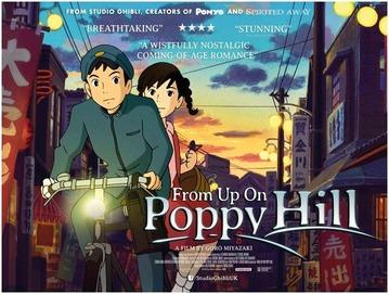 movies-poppy-hill