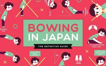 BowingInJapan-5120-1280x800