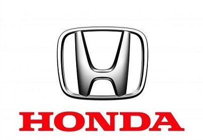 Honda-Logo-405x280761-20141003165134