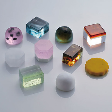 cute-japanese-sweets-wagashi-26__605