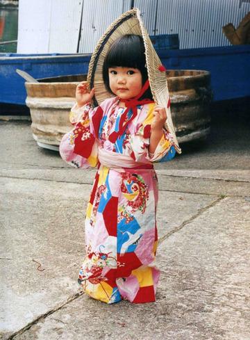 cute-japanese-girl-mirai-chan-kotori-kawashima-26