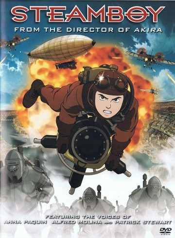 movies-steamboy