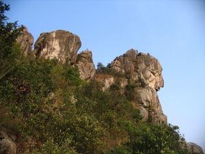 Lion_Rock_5