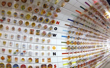 momofuku-ando-instant-ramen-museum-featured1-1280x800