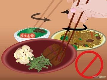 chopsticks-mayoi-bashi