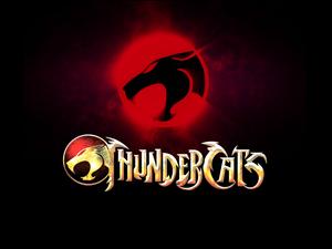 2011_thundercats_logo_by_purrsia-d4ce3ib