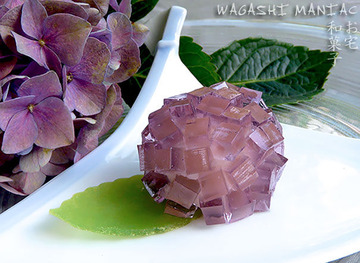 cute-japanese-sweets-wagashi-15__605