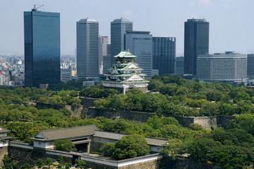 Osaka_Castle_03bs3200