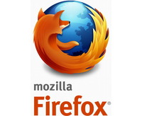 mozilla-firefox-mobile-maemo-official