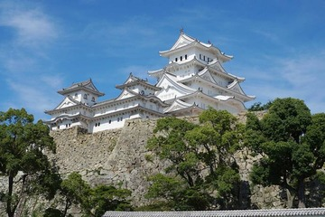 1511_himeji-city02_06