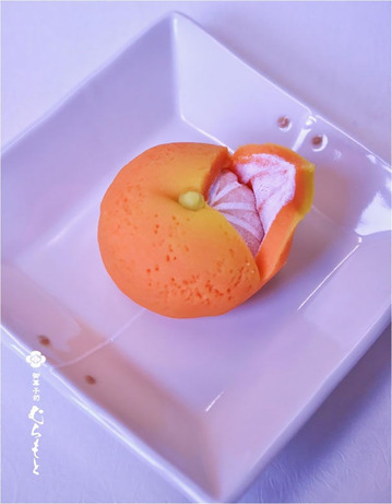 cute-japanese-sweets-wagashi-21__605