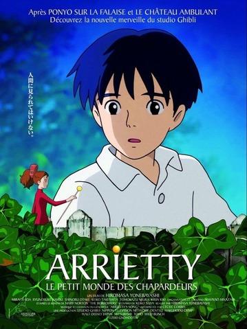movies-arietty