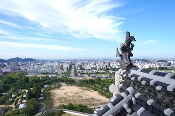 1511_himeji-city02_08