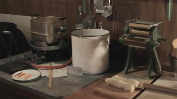 momofuku-ando-tools