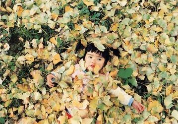 cute-japanese-girl-mirai-chan-kotori-kawashima-36