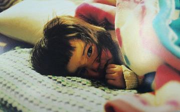 cute-japanese-girl-mirai-chan-kotori-kawashima-371