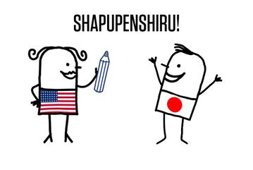 sharp-pencil