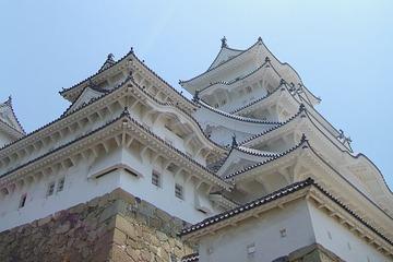 1511_himeji-city02_07