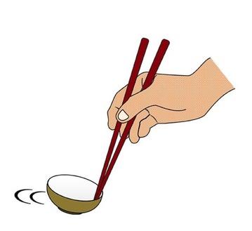 chopsticks-yose-bashi