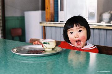 cute-japanese-girl-mirai-chan-kotori-kawashima-22