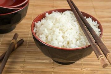 chopsticks-watashi-bashi