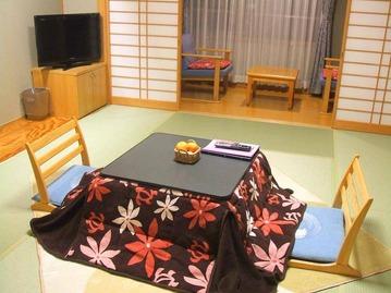 Kotatsu-1