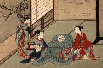 kotatsu-edo