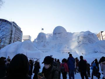 snowP1130097