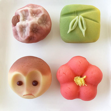 cute-japanese-sweets-wagashi-531__605