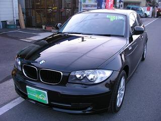 BMW116i@AL51-XSR_1