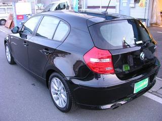 BMW116i@AL51-XSR_3
