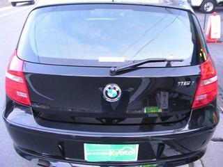 BMW116i@AL51-XSR_5