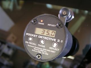 P2272185