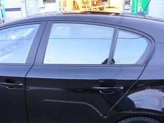BMW116i@AL51-XSR_4