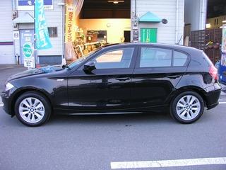 BMW116i@AL51-XSR_2
