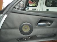 E90BMW11