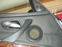 E90BMW12