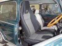 rover mini(99xa)08