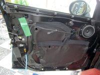 mini f60 crossover 05