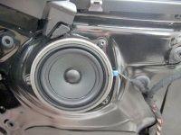 mini f60 crossover 04