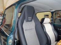 rover mini(99xa)09