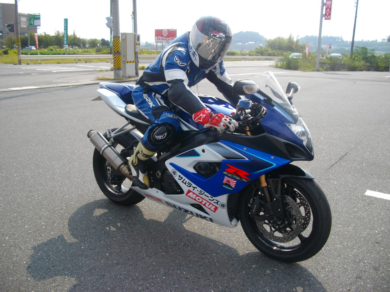 オートライフハノ オフィシャルブログ                オートライフ羽野 ...