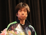 選手紹介8