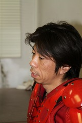 12R高橋選手2