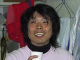 12Rariyoshi