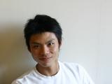 nagaikazuyuki