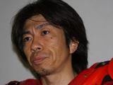 12R高橋選手3
