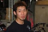 田中選手1