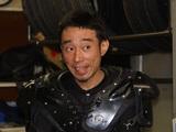10R永井選手2