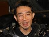 10R永井選手